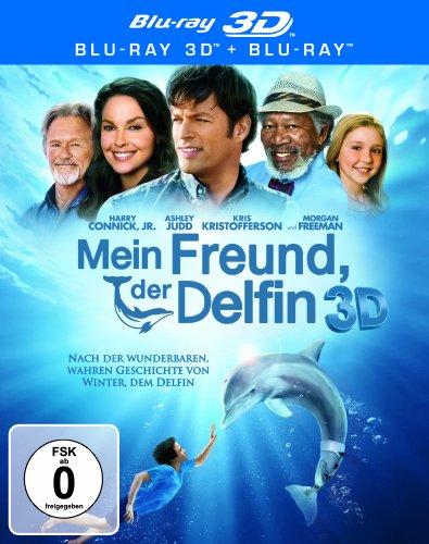 Mein Freund Der Delfin Teil 3