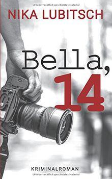 visitar Redondear a la baja Paisaje  Bella, 14 von Nika Lubitsch