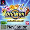 Digimon - Platinum [FR Import]