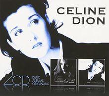 2 CD Mid