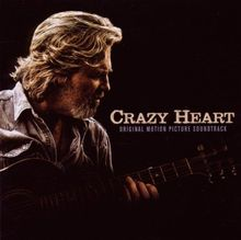Crazy Heart (OST)