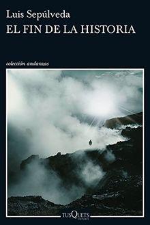 El fin de la historia (Volumen independiente, Band 11)