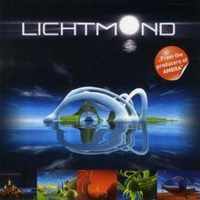 Lichtmond (CD)