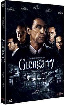 Glengarry [FR IMPORT]