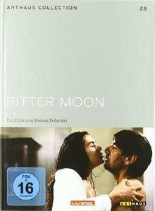 Bitter Moon - Arthaus Collection
