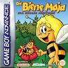 Die Biene Maja - Das große Abenteuer
