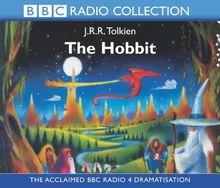 Hobbit (BBC Radio Collection)