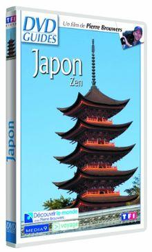 Japon [FR Import]