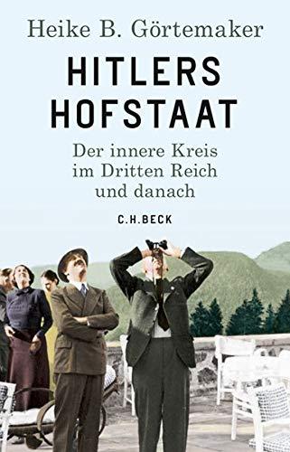 Hitlers Engster Kreis