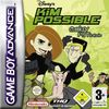 Kim Possible - Monkey Fists Rache [Software Pyramide]
