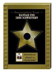 Hannah und ihre Schwestern - Preisgekrönte Filme (Limited Edition)