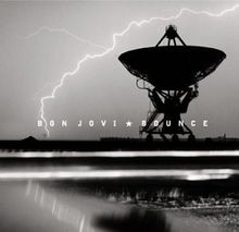Bounce - Special Edition