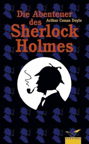 Die Abenteuer Des Sherlock Holmes 1939