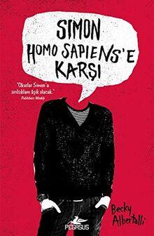 Simon, Homo Sapiense Karsi