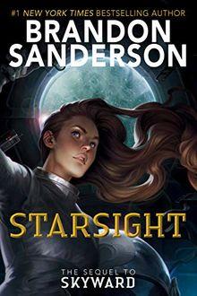 Starsight (Skyward, Band 2)
