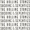 Sucking in the Seventies (Ltd. SHM-CD)