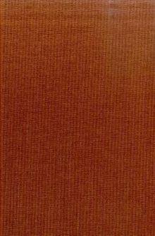 Gotteslob - Katholisches Gebets- und Gesangbuch. Ausgabe für das Bistum Rottenburg-Stuttgart mit dem gemeinsamen Eigenteil für die Diözesen Freiburg ... GA. Grossdruck, Leinen, braun, Naturschnitt