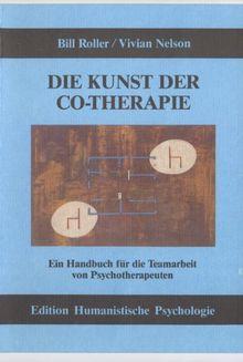 Die Kunst der Co-Therapie