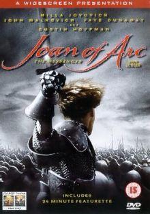 Joan of Arc [UK Import]