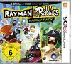 Rayman 3er-Compilation [Software Pyramide]