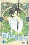 Alice 19th, Bd. 2