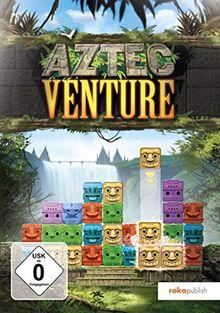 Aztec Venture (PC)