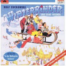 Winterkinder... auf der Suche nach Weihnachten
