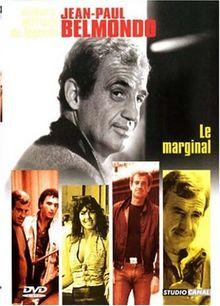Le Marginal [FR Import]