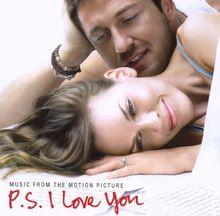 P.S.-Ich Liebe Dich