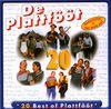 Best of Plattfööt-20 Jahre