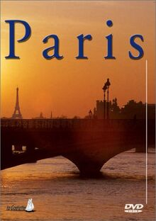 Paris : versailles