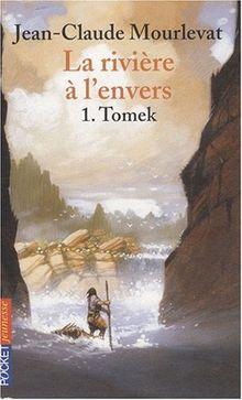 Riviere A L Envers T1 Tomek