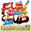 Fun Club 2016