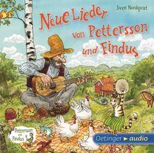 Neue Lieder Von Pettersson und
