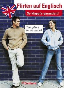 Unbekannt Flirten - Free dating site application : Gasthaus-hohenester