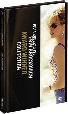 Erin Brockovich - Eine wahre Geschichte (Award Winner Collection)