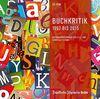 Buchkritik 1997 bis 2015, CD-ROM Buchbesprechungen aus F.A.Z. und Sonntagszeitung - Belletristik, Kinder- und Jugendbücher sowie Sach- und Fachbücher. Für Windows ab 2000