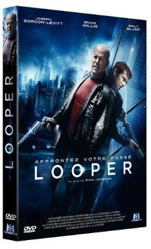 Looper [FR Import]