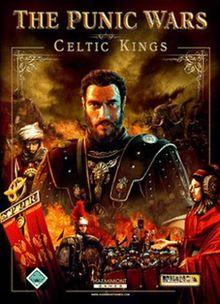 Celtic Kings: The Punic Wars
