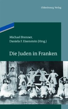 Die Juden in Franken