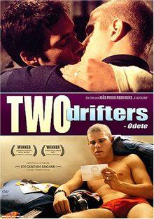 Two Drifters - Odete (OmU)