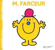 Monsieur Farceur (Monsieur Madame)