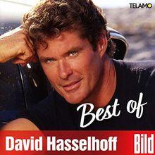 BILD - Best of