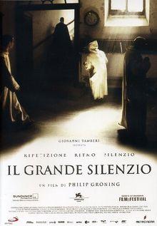 Il Grande Silenzio (Edizione Speciale) [2 DVDs] [IT Import]