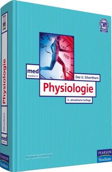 Physiologie Studium