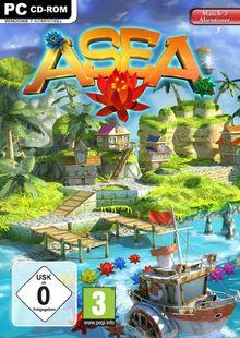 Asea (PC)