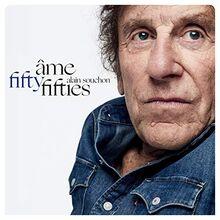Ames Fifties / Nouvelle