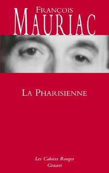 La pharisienne