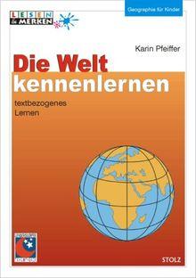 Text to Speech zum Fremdsprachen lernen - MWS Reader
