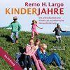 Kinderjahre: Die Individualität des Kindes als erzieherische Herausforderung: 2 CDs